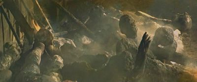 【DMM】超大冒険!ゆけゆけ☆おさわりアイランド(PC版) おさわり150回目 [無断転載禁止]©bbspink.com->画像>144枚